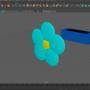 3D Coming Along