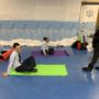 Exercising Your Breathing: Why Yoga Is Great For Kids