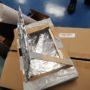 Solar Oven Design Challenge