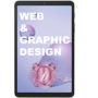 First Day Of Web And Graphic Design
